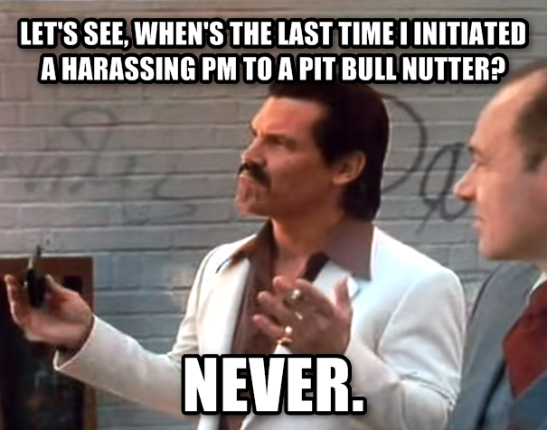 american-gangster-initiate-harassing-pm-to-pit-nutter
